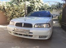سامسونج SM520 م 2002