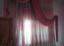 For sale Curtains Used