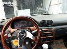 Hyundai Accent 1997 for sale in Amman
