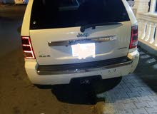 2009 Grand Cherokee for sale