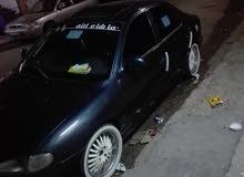 1996 Hyundai Avante for sale