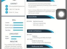 تصميم مواقع - اعلانات فيس بوك وتويتر ويوتيوب- اعلانات واتس اب