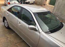 2006 Toyota Camry for sale in Al-Khums