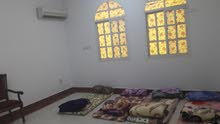 apartment in Salala Awqad Al Shamaliyyah for rent