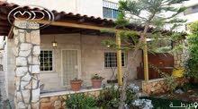 شقة للبيع في خلدا خلف برادايس شبه ارضي 300م مع ترس وحديقة 400م