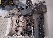 بضعة محرك الدار الانثر 2012
