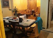 شقة ايجار قديم بجوار عصاير رسلان بفيصل العشرين موقع رائع