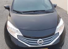 Best price! Nissan Versa 2015 for sale