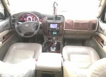 Best price! Nissan Patrol 2003 for sale
