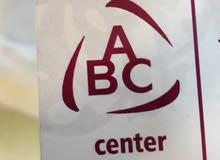 أقوى التخفيضات تصل حتى 80% في محل ABC العرض ساري حتى نفاذ الكميات الموقع تحت