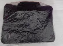 كزيوني حقيبة محمول (لابتوب) HP اصلية