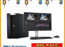 Your chance to own a Dell Desktop computer