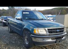 Best price! Ford F-150 2000 for sale