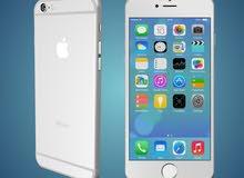 Used Apple  for sale in Al Batinah
