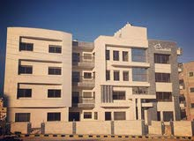 Second Floor apartment for sale in Madaba