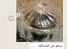 دخون اماراتي ريحة حلوة وثابت