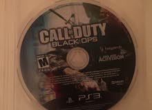 ps3 gta v and call of duty for sale