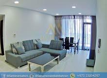 SPLINDID 2 BEDROOM'S Furnished Apartment's For Rental IN ADLIYA