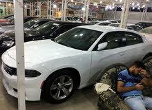 Used 2015 Charger