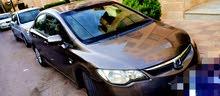 Available for sale! 90,000 - 99,999 km mileage Honda Civic 2007