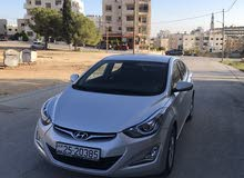 Best price! Hyundai Avante 2016 for sale