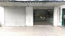 محلات تجارية للايجار/شارع الثلاثين