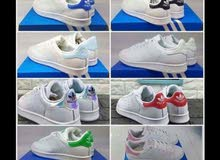 Unisex Adidas Superstar/Stansmith - Premium Copy (Buy 1 Take 1)