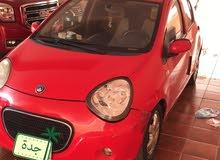 سيارة جيلي باندا البيع تشليح