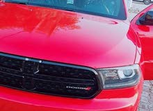 Dodge Durango 2016 For Sale