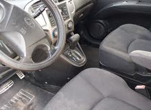 2001 Hyundai Other for sale in Tripoli