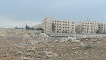 شفابدران 2750م على حد مرج الفرس مباشره جانب السكن مقابل جامعة البلقاء بسعر مغري