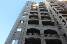 امتلك وحدتك السكنية بسعر مغري جدا شقة 115 م