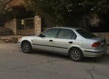 Honda  1998 for sale in Salt