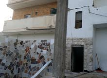 More than 5  apartment for sale with 4 Bedrooms rooms - Amman city Sahab