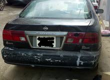 Nissan Sunny for sale in Benghazi
