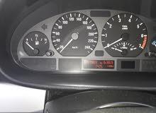 90,000 - 99,999 km mileage BMW 328 for sale