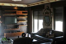 Villa property for rent Amman - Dabouq directly from the owner