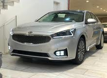 For sale 2020  Cadenza