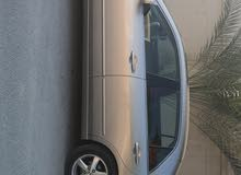 Honda accord 2004 full option