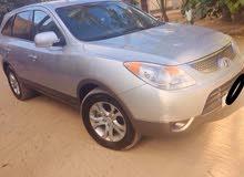 For sale Used Hyundai Veracruz