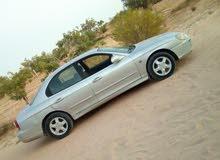 Best price! Chrysler Voyager 2000 for sale