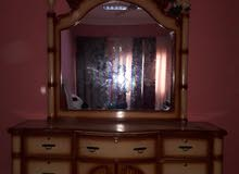 We have Used Cabinets - Cupboards available for sale