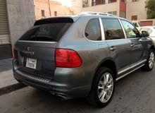 Porsche Cayenne S 2008 For Sale
