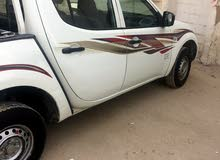 Mitsubishi 2014 for sale