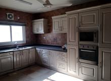 villa for rent in al ansab all new renovated