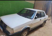 For sale Fiat Regata car in Giza