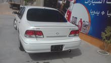10,000 - 19,999 km Samsung SM 5 2003 for sale