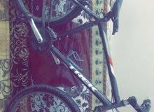 دراجة ترك للبيع نضيفه جدا
