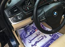 Best price! BMW 528 2011 for sale