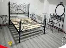 غرفة نومك بشكل مختلف من لهفة